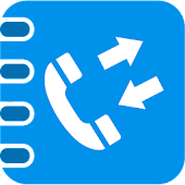 Call History Manager - Contacts & Call Logs
