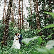 婚禮攝影師Andrey Apolayko(Apollon)。10.07.2018的照片
