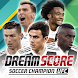 Dream Score: Soccer Champion - Androidアプリ