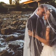 Wedding photographer Slagian Peiovici (slagi). Photo of 28.03.2018