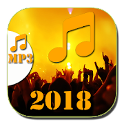 Cool Popular Ringtones 2018