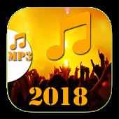 Nhạc chuông hay nhất 2018