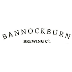 Bannockburn Killarabbit