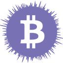 CryptoSonic