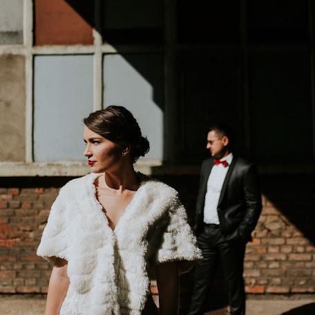 Fotógrafo de bodas Benedetto Lee (benedettolee). Foto del 11.10.2017