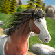 Cowboys Horse Racing Field Download for PC Windows 10/8/7