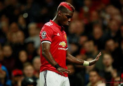 Guardiola répond calmement aux déclarations peu sportives de Paul Pogba