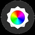 Music Strobe: Led + Color Flashing Lights Show. APK