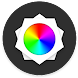 Music Strobe: Led + Color Flashing Lights Show. - Androidアプリ