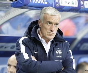 Geen Ben Afra, Gameiro of Lacazette bij Les Blues?! Afwezigen zijn de uitblinkers in de Franse selectie