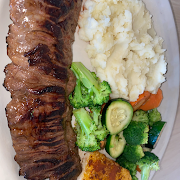 Skirt Beef Steak