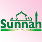 Sunnah Money Transfer