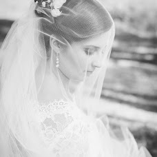 Wedding photographer Elena Kocur-Kotyak (kotkot). Photo of 08.10.2015