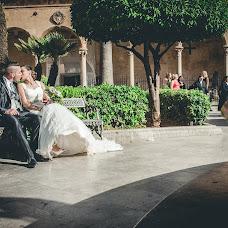 Wedding photographer Roberto Ilardi (RobertoIlardi). Photo of 20.06.2016