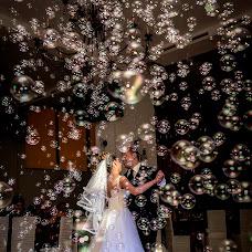 Wedding photographer Ionut-Silviu S (IonutSilviuS). Photo of 10.07.2017
