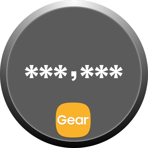 GAC - 2FA TOTP Auth Client - Aplicacions a Google Play