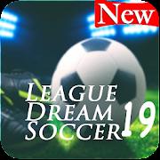 Win Champions Dream League Helper Tips 19