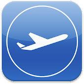 Cheap Flights - Flight Search