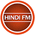 Hindi Fm Radio Music