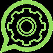 Tool Kit For Whatsapp