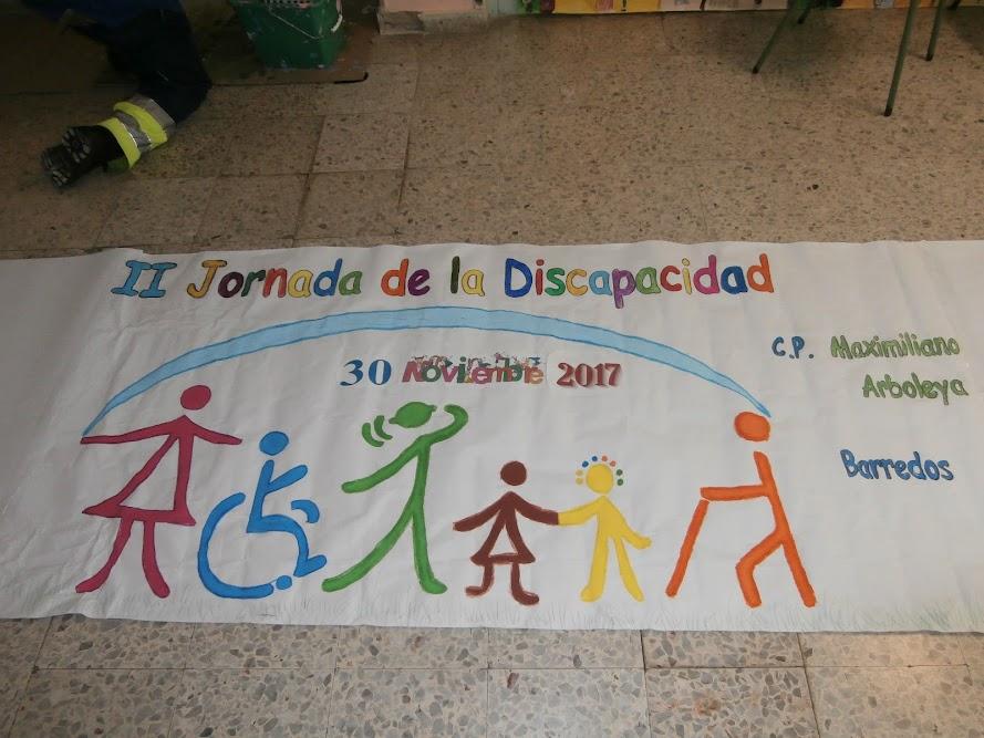 http://blog.educastur.es/maximili/2017/12/07/ii-jornada-de-la-discapacidad/