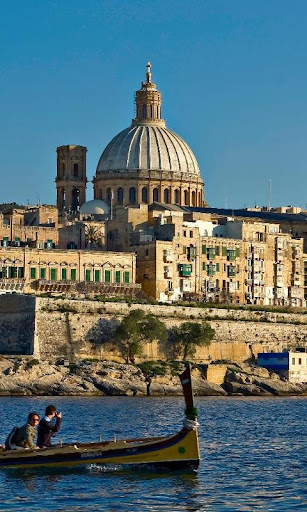 Valletta Wallpapers and Themes