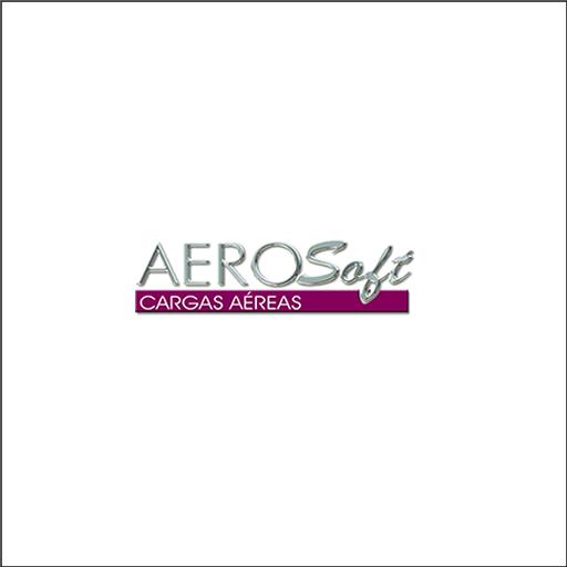 AEROsoft Mobile ss2