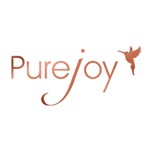 Purejoy Laser & Skincare