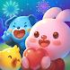 애니팡4 - Androidアプリ