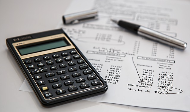 online business finance