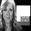 Darlene Zschech (Great worship songs) icon