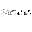 Star Motor icon