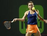 Halep, Osaka en Svitolina naar achtste finales Australian Open
