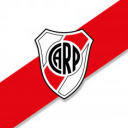 River Plate New Tab & Wallpapers Collection