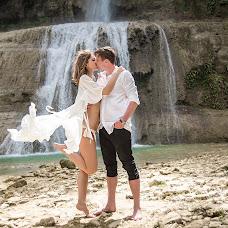 Wedding photographer Evgeniy Maydan (SunweddingTours). Photo of 02.01.2019