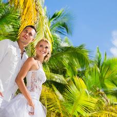 Wedding photographer Yuriy Deynego (Fotografo). Photo of 25.11.2014