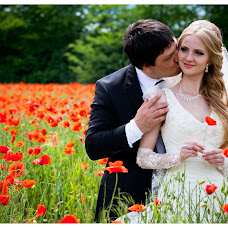 Wedding photographer Liana Shevela (Liana). Photo of 24.06.2014