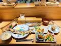 漁當家食堂