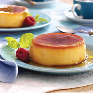 Flan Evaporated Milk Recipes.