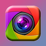 Photo Editor: Foto Collage Maker & Blender