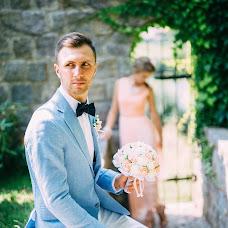 Wedding photographer Denis Bondaryuk (mango). Photo of 04.01.2017