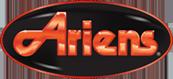 Ariens Parts Canada
