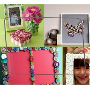 custom picture frames screenshot 0