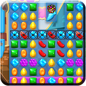 New Candy Crush Soda Saga Tip
