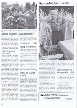 Photo: 1979-4 side 24
