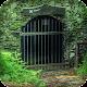 Trekking Forest Escape (game)