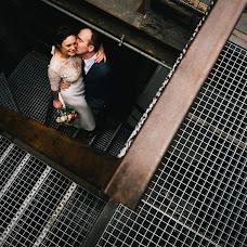Wedding photographer Inneke Gebruers (innekegebruers). Photo of 30.05.2018