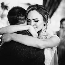 Wedding photographer Andrey Gudz (AndrewHudz). Photo of 13.10.2015