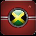 Jamaica Radio icon