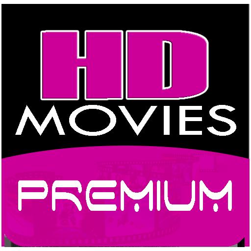 HD Movies Premium 2018